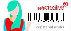 Safe Creative #1310280959783