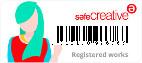 Safe Creative #1312190996766