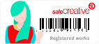 Safe Creative #1312210997582