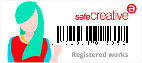 Safe Creative #1401031005351