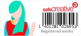 Safe Creative #1401281026953