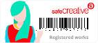 Safe Creative #1401281027776