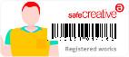 Safe Creative #1402151044862
