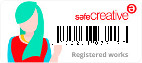 Safe Creative #1403231077077