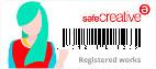 Safe Creative #1404201101235