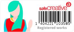Safe Creative #1404221103585