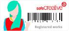 Safe Creative #1404221103684