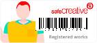 Safe Creative #1405251134907