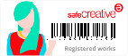 Safe Creative #1405261135765