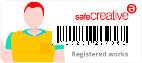 Safe Creative #1410281294361