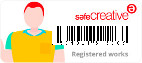 Safe Creative #1504011505886
