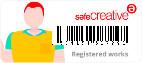 Safe Creative #1504151527991