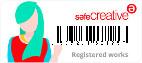 Safe Creative #1505231581957