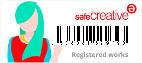 Safe Creative #1506061599693