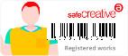 Safe Creative #1507031633140