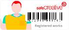 Safe Creative #1603061941788