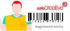 Safe Creative #1606222070716
