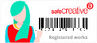 Safe Creative #1607202101680