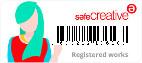 Safe Creative #1608222136188