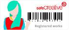 Safe Creative #1608292143550