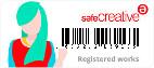Safe Creative #1609232169135