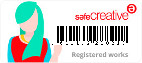 Safe Creative #1611192228210