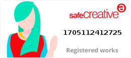 Safe Creative #1705112412725