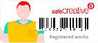 Safe Creative #1706072440025