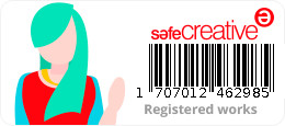 Safe Creative #1707012462985