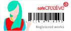 Safe Creative #1708102502291