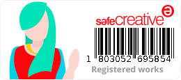 Safe Creative #1803052695854