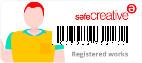 Safe Creative #1805012752430