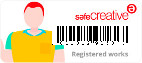 Safe Creative #1811012915348