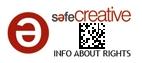 Safe Creative #1003290000025