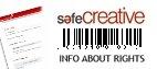 Safe Creative #1004040000340