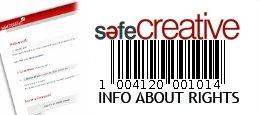 Safe Creative #1004120001014