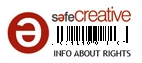 Safe Creative #1004140001087