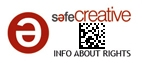 Safe Creative #1004230001607