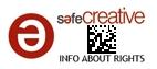 Safe Creative #1004260001738