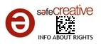 Safe Creative #1006060002908