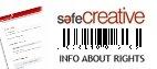 Safe Creative #1006140003085