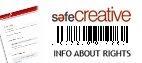 Safe Creative #1007290004960