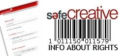 Safe Creative #1011150011579