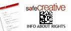 Biztos Kreatív #1012010012712