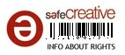 Safe Creative #1101180014944