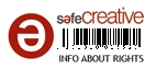 Safe Creative #1101310015520