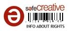 Safe Creative #1102200016689