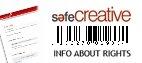 Safe Creative #1103270019334
