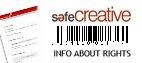 Safe Creative #1104120021644