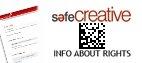 Safe Creative #1104180022506